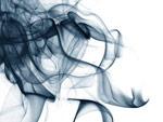 Rauch Krebs