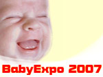 Babyexpo
