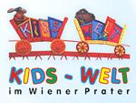 Kids Welt Prater