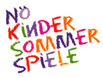 Niederösterreich Kinder Sommer Spiele
