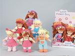 Simba Toys Dolly