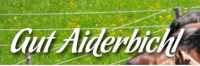 Logo Gut Aiderbichl