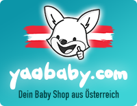 yaaBaby Online Shop
